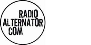 Radio Alternator