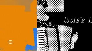 lucies_lines_02